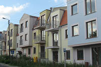 Investment opportunity – Poland Trzebnica