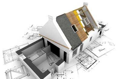 TECHNICAL SPECIFICATIONS OF ENERGY EFFICIENT BUILDINGS (NF 15; NF 40)
