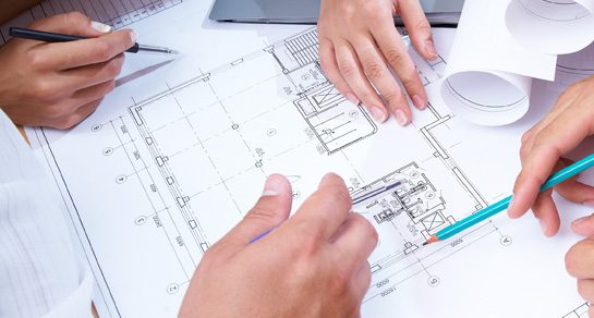 Class O – offices to dwelling houses Permitted development